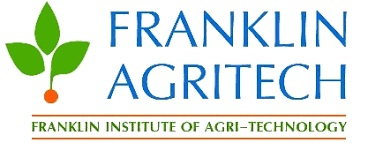 Franklin Institute of Agritechnology